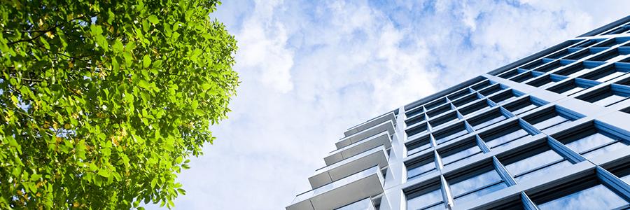 Immobiliengutachten für ein Industriegebäuder in Berlin Brandenburg